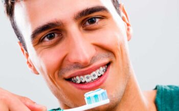 Orthodontist's answers to questions
